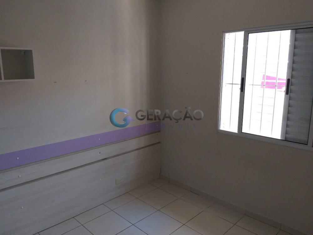 Comprar Casa / Padrão em São José dos Campos apenas R$ 690.000,00 - Foto 11