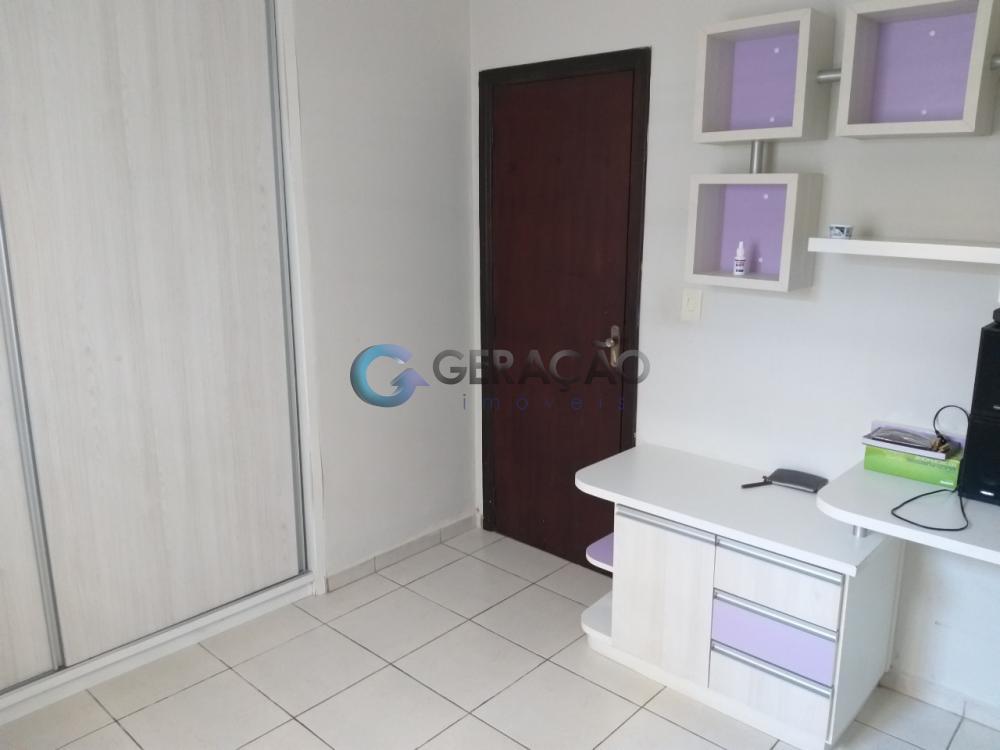 Comprar Casa / Padrão em São José dos Campos apenas R$ 690.000,00 - Foto 10