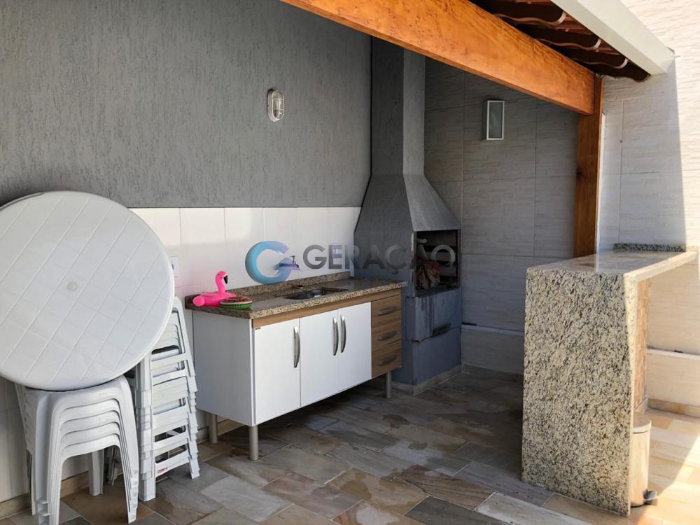 Comprar Casa / Padrão em São José dos Campos apenas R$ 690.000,00 - Foto 29