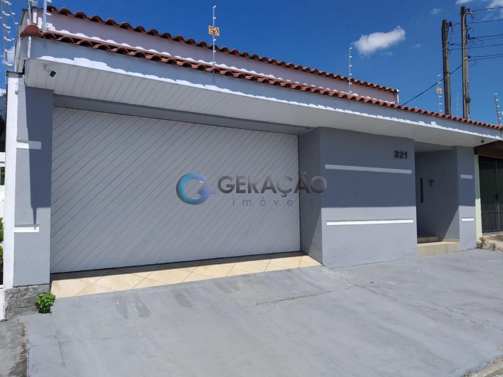 Comprar Casa / Padrão em São José dos Campos apenas R$ 690.000,00 - Foto 2