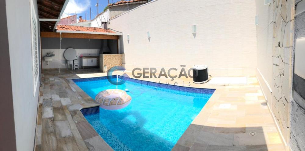 Comprar Casa / Padrão em São José dos Campos apenas R$ 690.000,00 - Foto 27