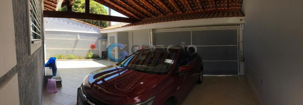 Comprar Casa / Padrão em São José dos Campos apenas R$ 690.000,00 - Foto 3