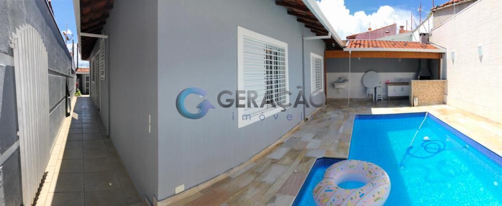 Comprar Casa / Padrão em São José dos Campos apenas R$ 690.000,00 - Foto 1