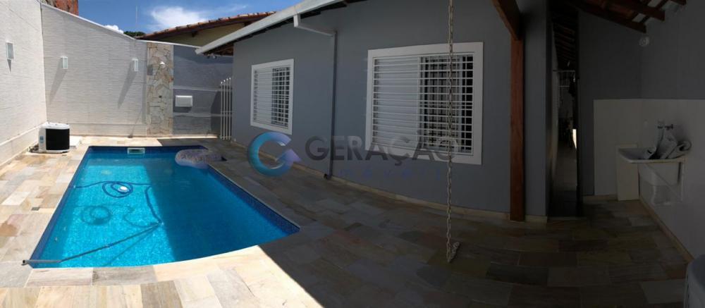 Comprar Casa / Padrão em São José dos Campos apenas R$ 690.000,00 - Foto 26