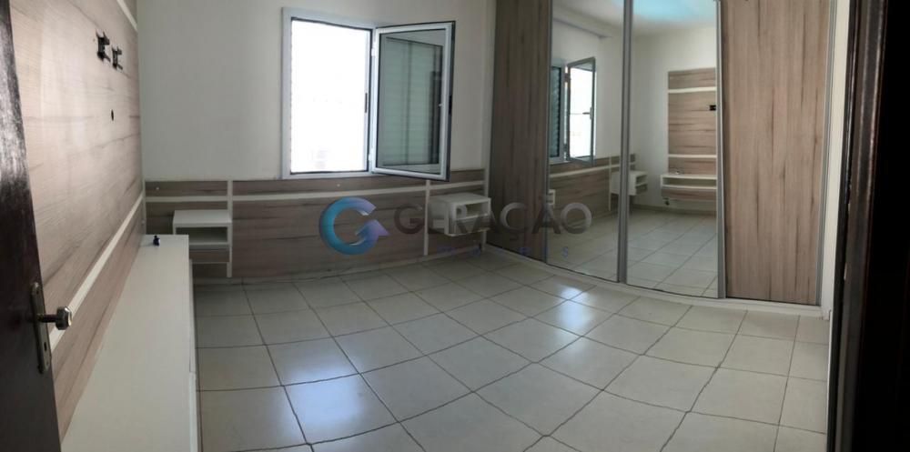 Comprar Casa / Padrão em São José dos Campos apenas R$ 690.000,00 - Foto 18