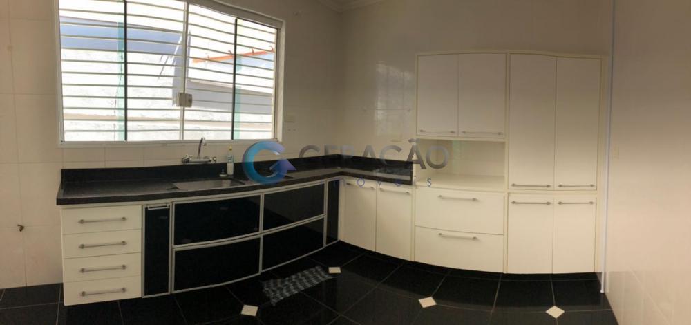 Comprar Casa / Padrão em São José dos Campos apenas R$ 690.000,00 - Foto 22