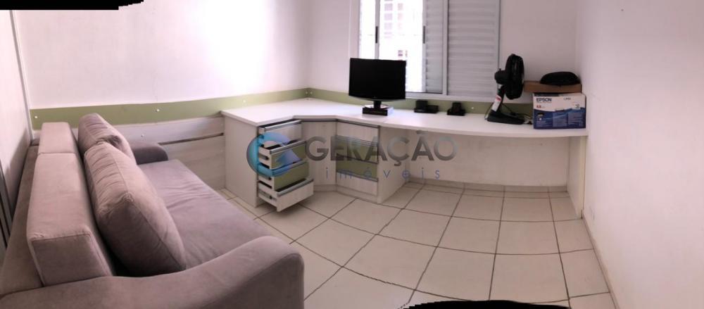 Comprar Casa / Padrão em São José dos Campos apenas R$ 690.000,00 - Foto 15
