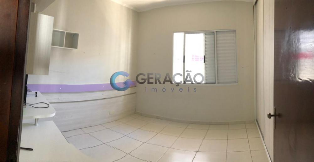 Comprar Casa / Padrão em São José dos Campos apenas R$ 690.000,00 - Foto 13