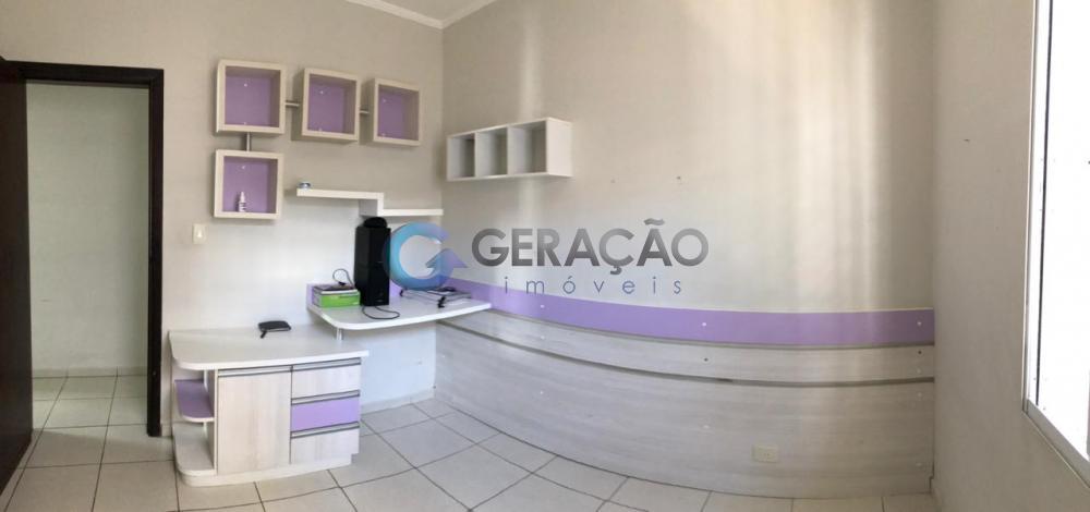 Comprar Casa / Padrão em São José dos Campos apenas R$ 690.000,00 - Foto 12