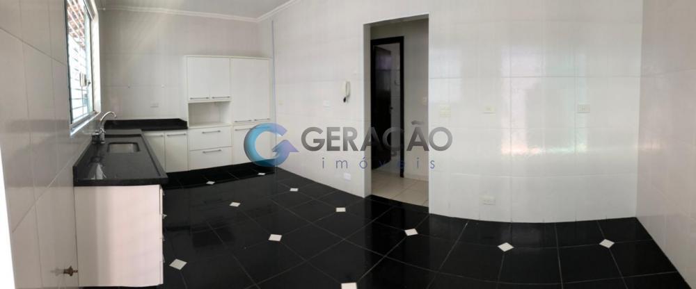 Comprar Casa / Padrão em São José dos Campos apenas R$ 690.000,00 - Foto 25