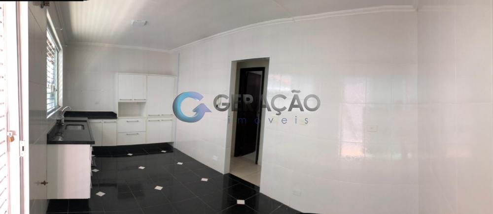 Comprar Casa / Padrão em São José dos Campos apenas R$ 690.000,00 - Foto 23