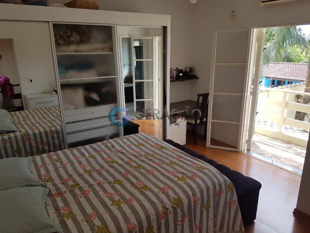 Comprar Casa / Sobrado em São José dos Campos apenas R$ 580.000,00 - Foto 2
