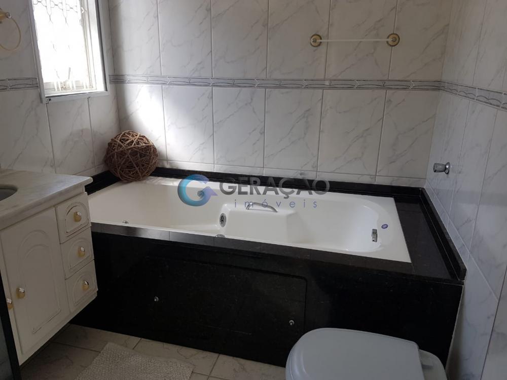Comprar Casa / Sobrado em São José dos Campos apenas R$ 580.000,00 - Foto 4