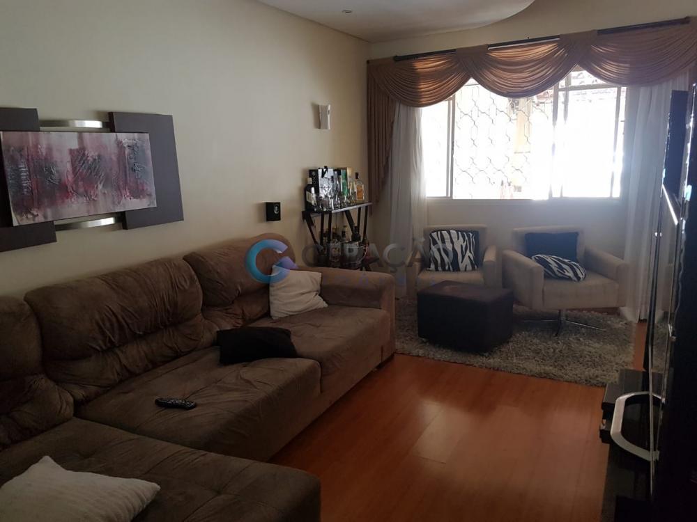 Comprar Casa / Sobrado em São José dos Campos apenas R$ 580.000,00 - Foto 5