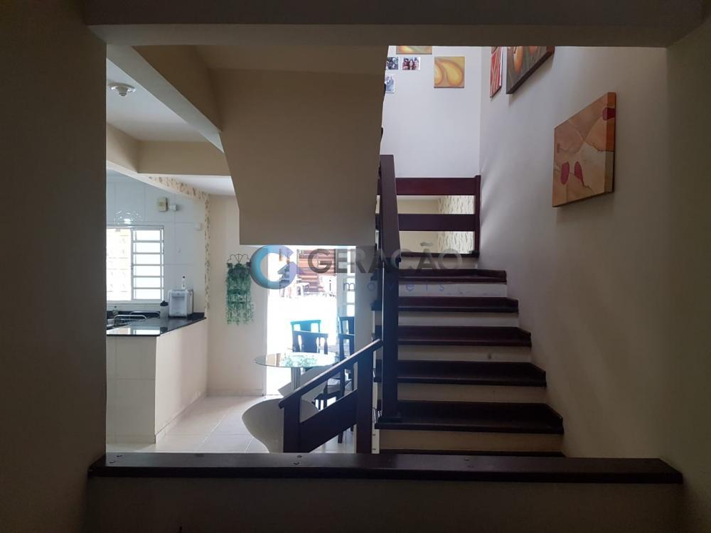 Comprar Casa / Sobrado em São José dos Campos apenas R$ 580.000,00 - Foto 6