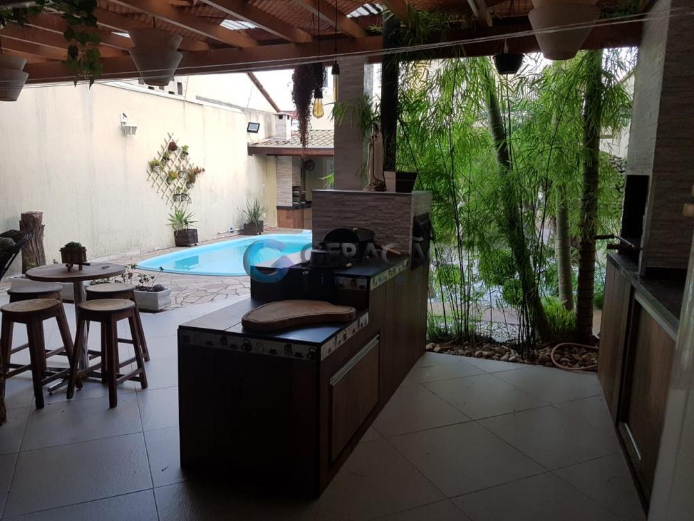Comprar Casa / Sobrado em São José dos Campos apenas R$ 580.000,00 - Foto 7