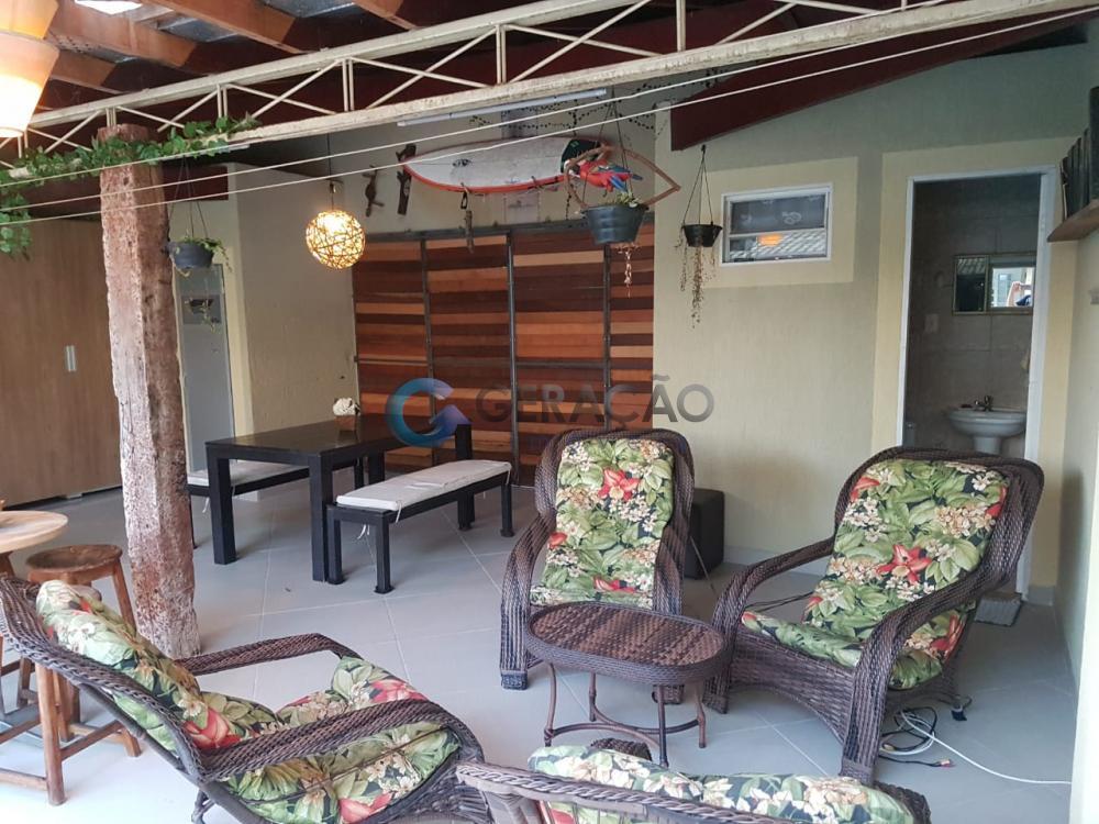 Comprar Casa / Sobrado em São José dos Campos apenas R$ 580.000,00 - Foto 8