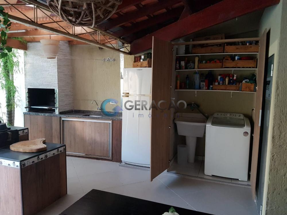 Comprar Casa / Sobrado em São José dos Campos apenas R$ 580.000,00 - Foto 11
