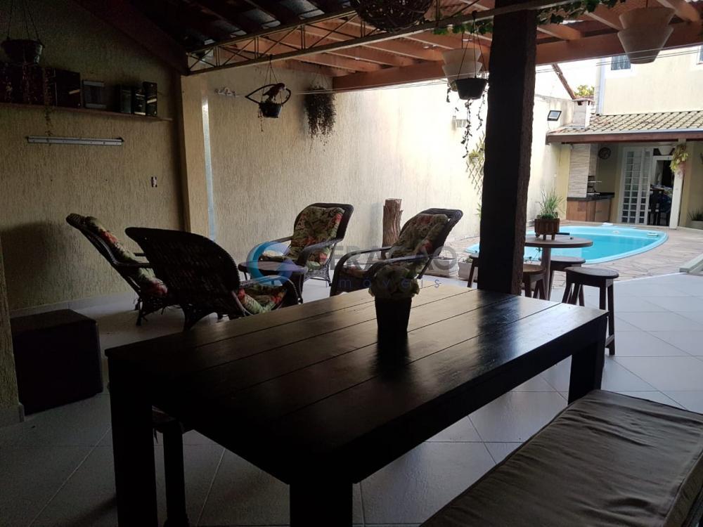 Comprar Casa / Sobrado em São José dos Campos apenas R$ 580.000,00 - Foto 12