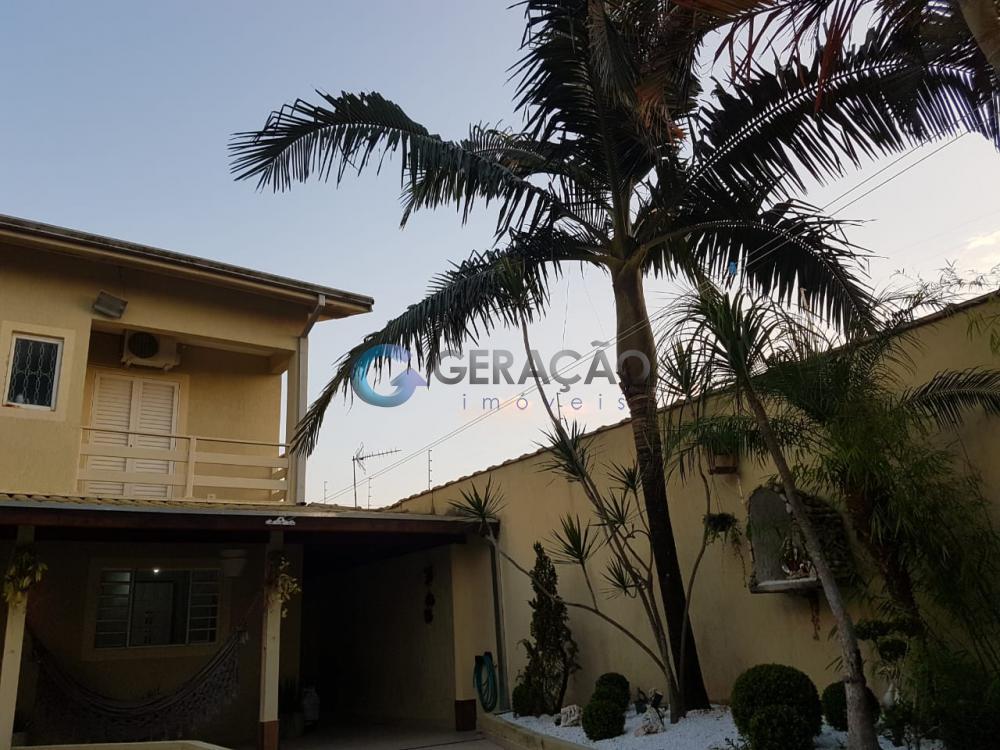Comprar Casa / Sobrado em São José dos Campos apenas R$ 580.000,00 - Foto 10