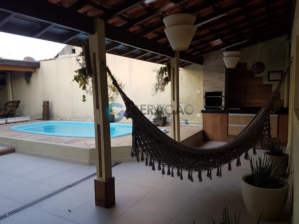 Comprar Casa / Sobrado em São José dos Campos apenas R$ 580.000,00 - Foto 14