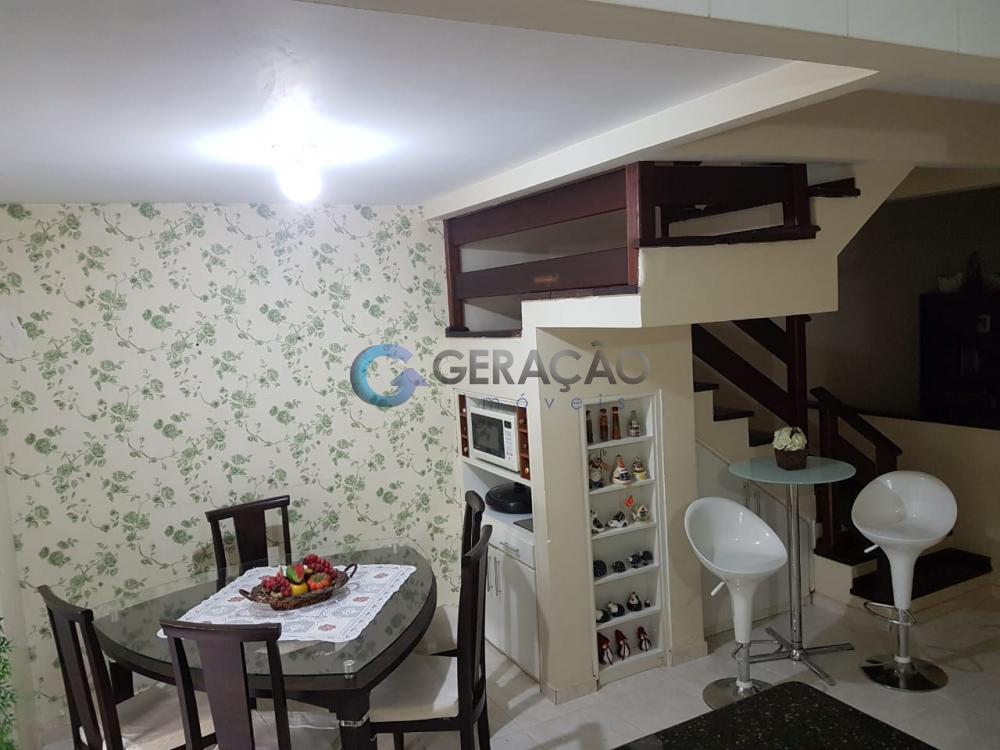 Comprar Casa / Sobrado em São José dos Campos apenas R$ 580.000,00 - Foto 15