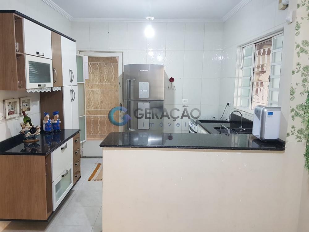 Comprar Casa / Sobrado em São José dos Campos apenas R$ 580.000,00 - Foto 16