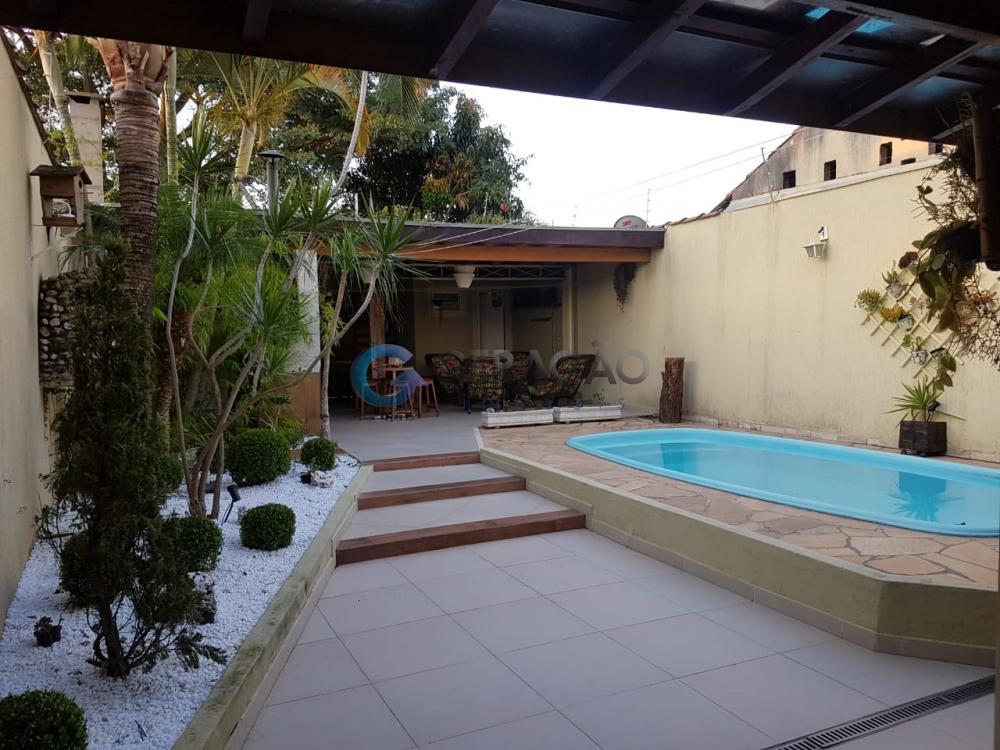 Comprar Casa / Sobrado em São José dos Campos apenas R$ 580.000,00 - Foto 17