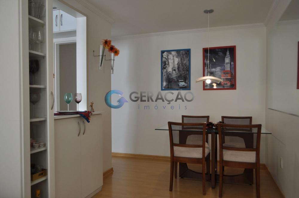 Comprar Apartamento / Padrão em São José dos Campos apenas R$ 240.000,00 - Foto 1