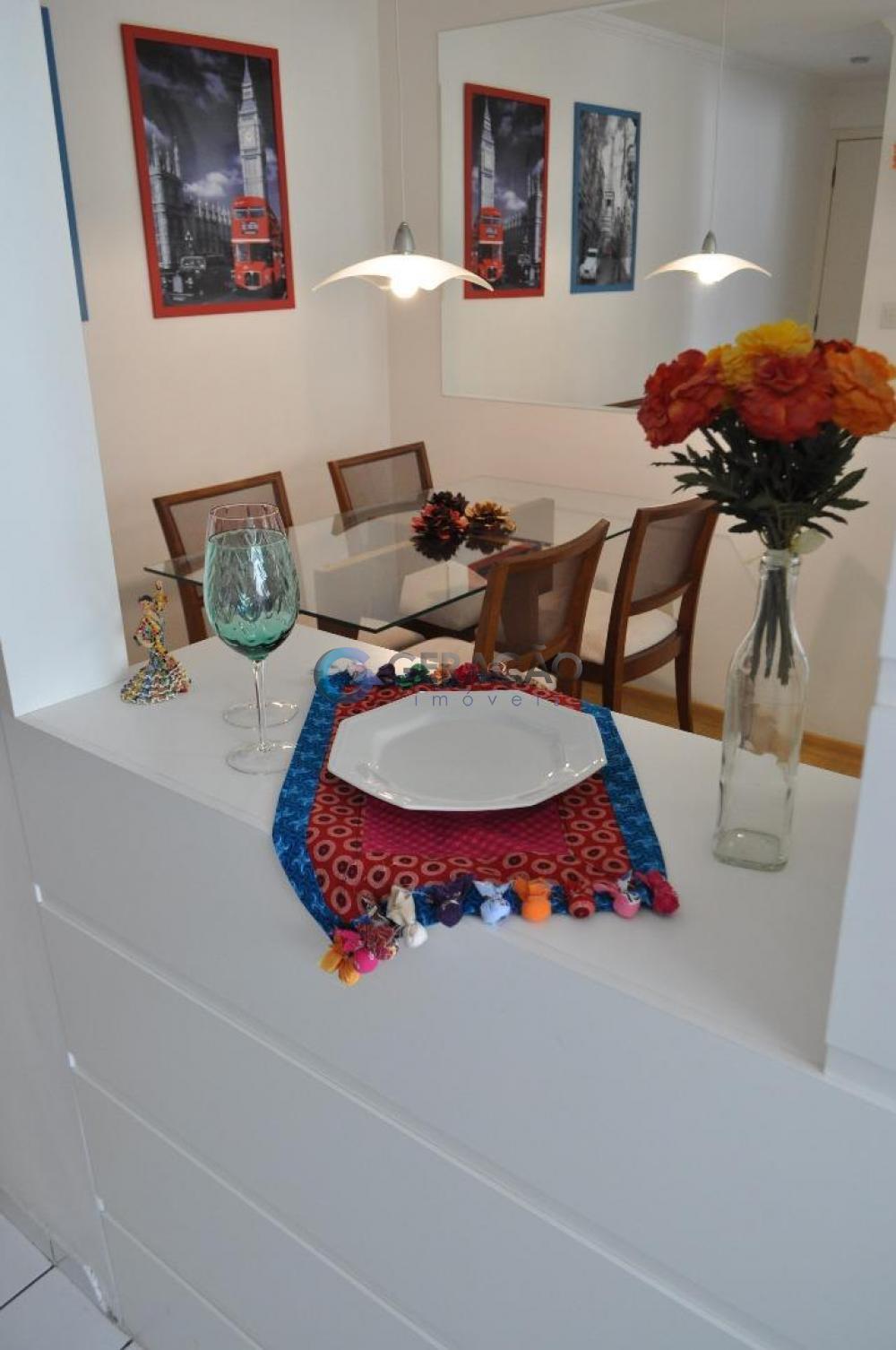 Comprar Apartamento / Padrão em São José dos Campos apenas R$ 240.000,00 - Foto 3
