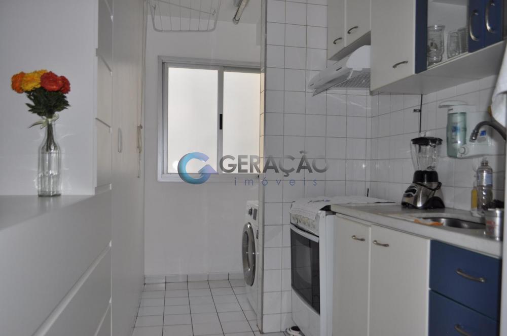 Comprar Apartamento / Padrão em São José dos Campos apenas R$ 240.000,00 - Foto 5
