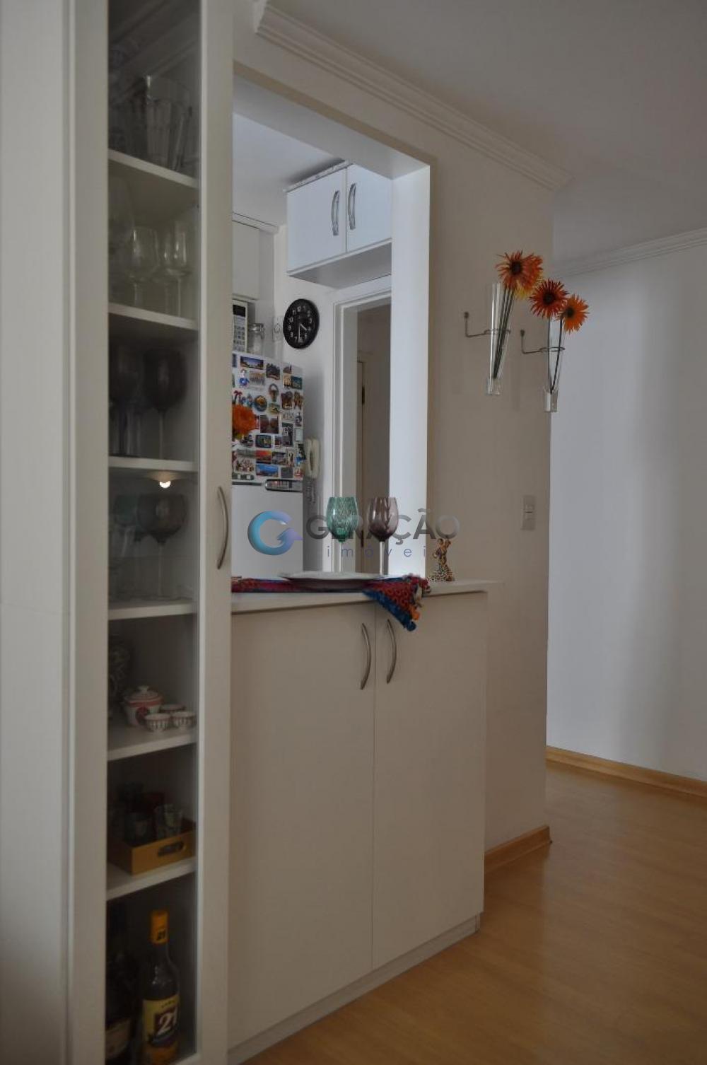 Comprar Apartamento / Padrão em São José dos Campos apenas R$ 240.000,00 - Foto 7