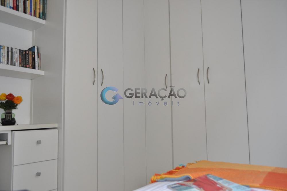 Comprar Apartamento / Padrão em São José dos Campos apenas R$ 240.000,00 - Foto 9