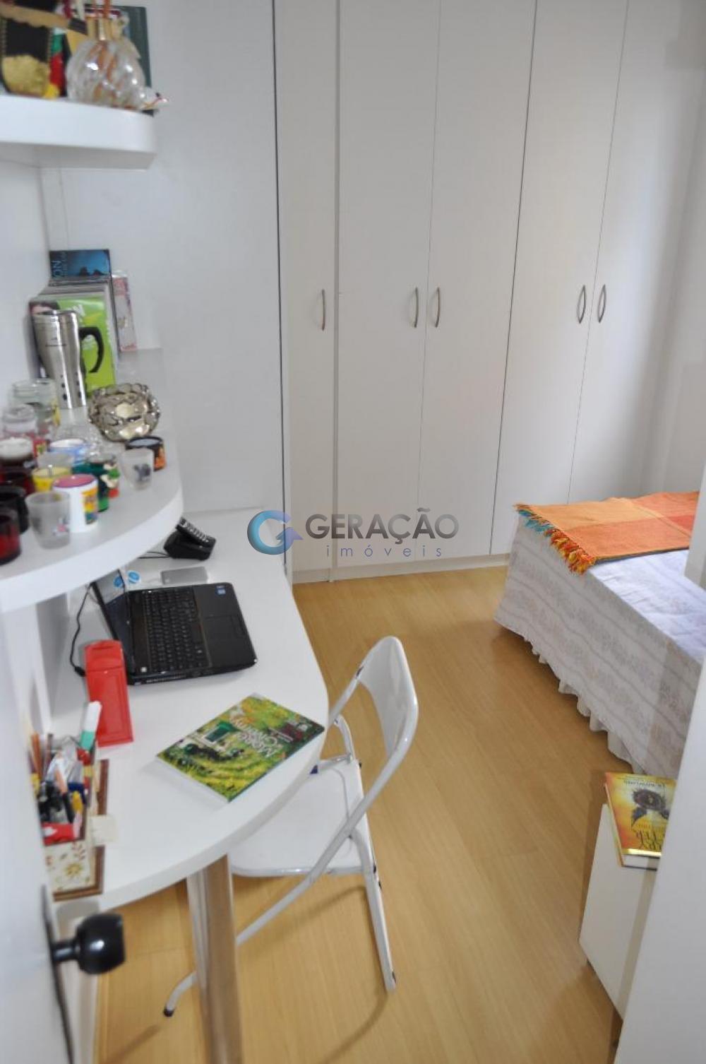 Comprar Apartamento / Padrão em São José dos Campos apenas R$ 240.000,00 - Foto 11