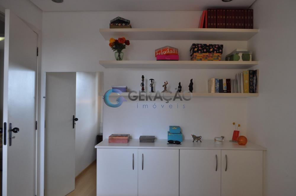 Comprar Apartamento / Padrão em São José dos Campos apenas R$ 240.000,00 - Foto 12