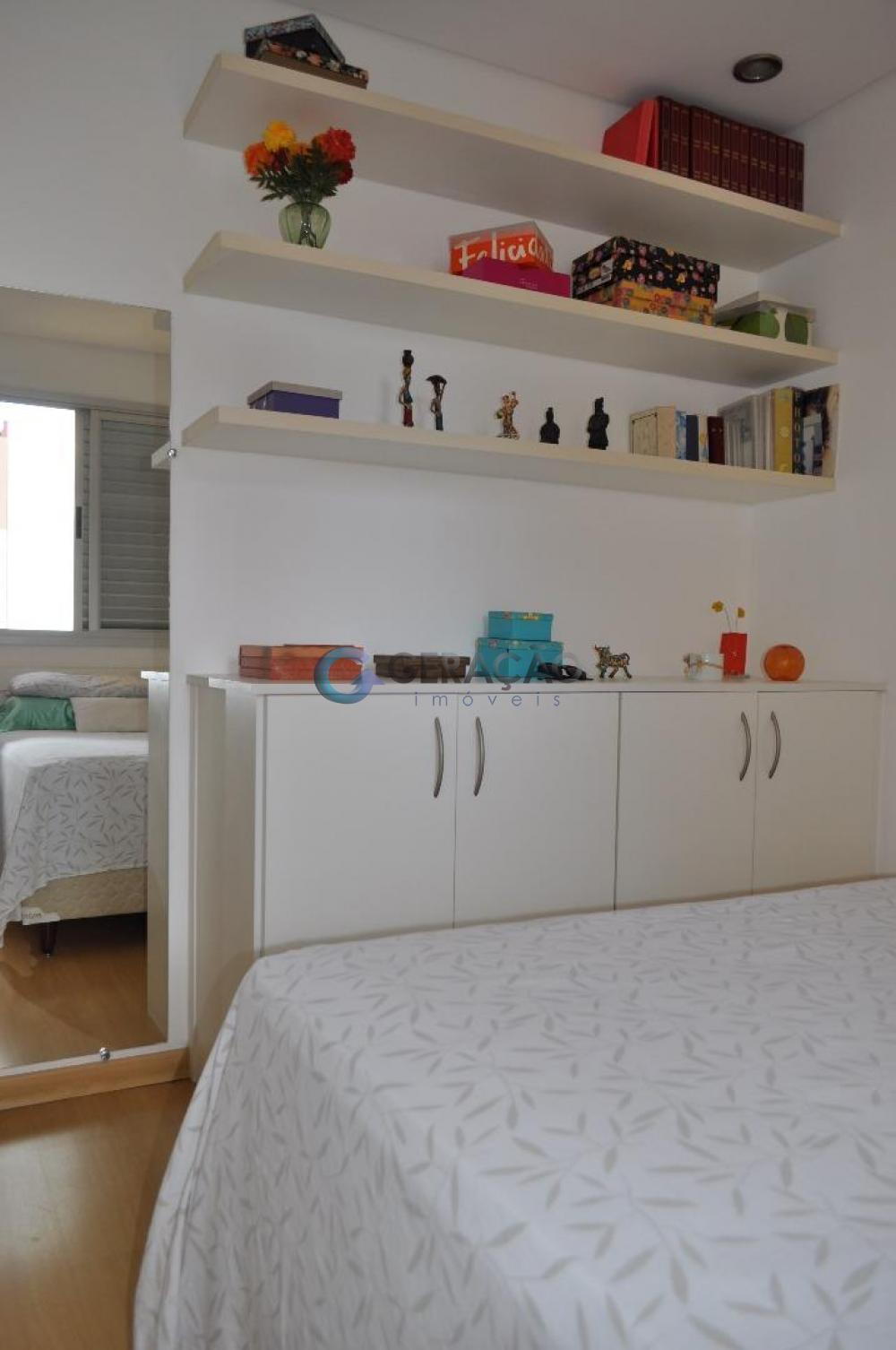 Comprar Apartamento / Padrão em São José dos Campos apenas R$ 240.000,00 - Foto 14