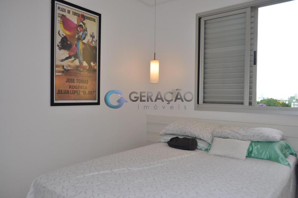 Comprar Apartamento / Padrão em São José dos Campos apenas R$ 240.000,00 - Foto 17