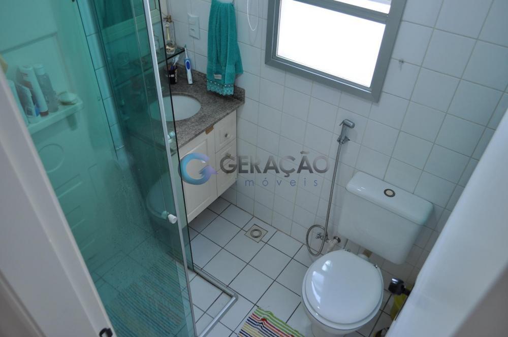 Comprar Apartamento / Padrão em São José dos Campos apenas R$ 240.000,00 - Foto 20