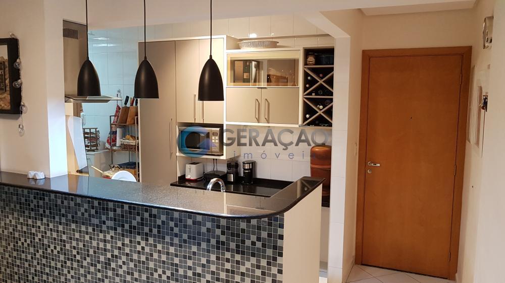 Comprar Apartamento / Padrão em São José dos Campos apenas R$ 535.000,00 - Foto 2