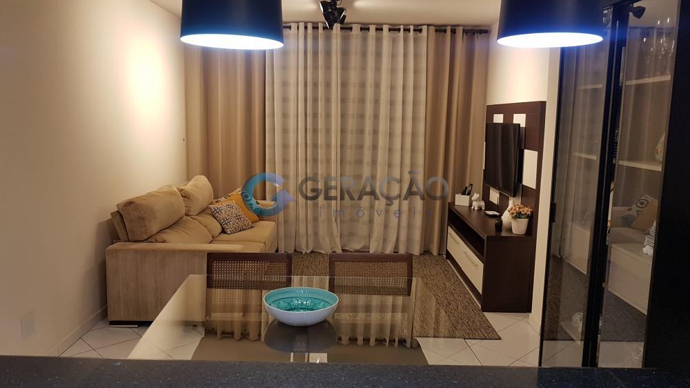 Comprar Apartamento / Padrão em São José dos Campos apenas R$ 535.000,00 - Foto 3
