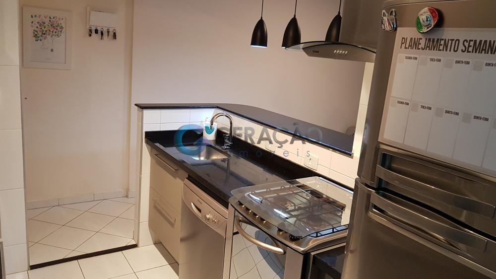 Comprar Apartamento / Padrão em São José dos Campos apenas R$ 535.000,00 - Foto 6