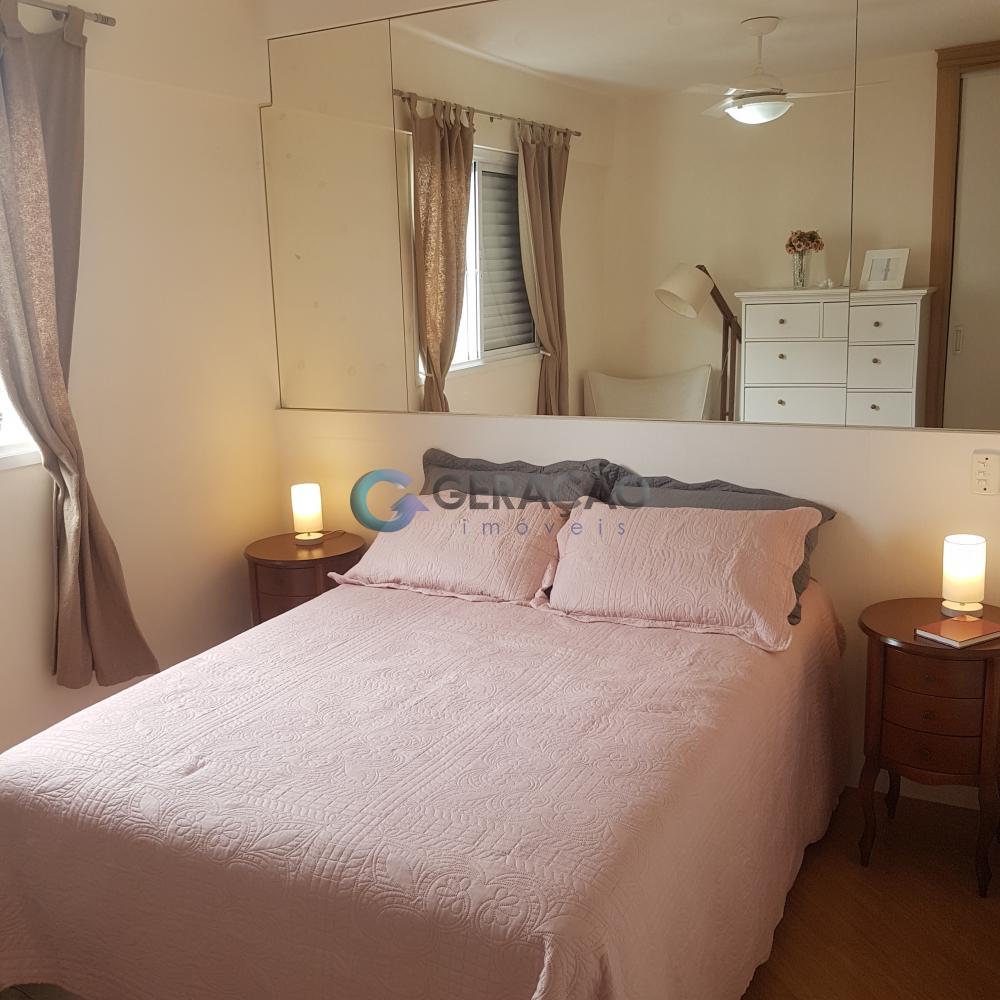 Comprar Apartamento / Padrão em São José dos Campos apenas R$ 535.000,00 - Foto 7