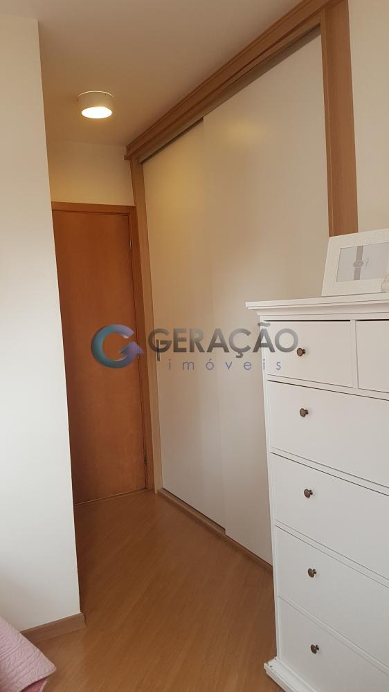 Comprar Apartamento / Padrão em São José dos Campos apenas R$ 535.000,00 - Foto 8