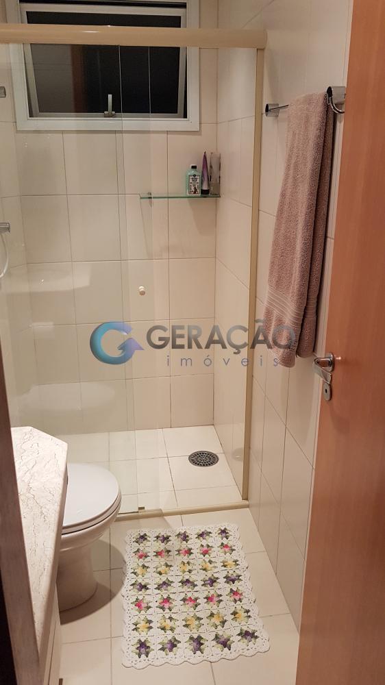 Comprar Apartamento / Padrão em São José dos Campos apenas R$ 535.000,00 - Foto 10