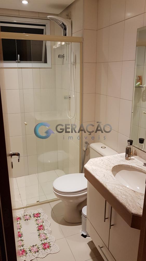 Comprar Apartamento / Padrão em São José dos Campos apenas R$ 535.000,00 - Foto 11