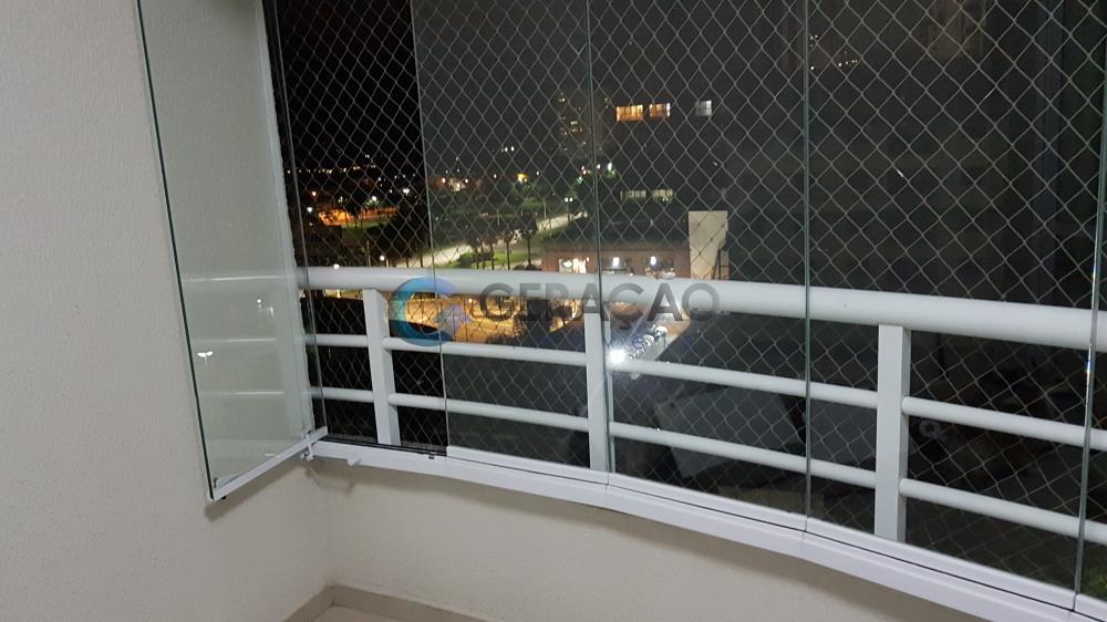 Comprar Apartamento / Padrão em São José dos Campos apenas R$ 535.000,00 - Foto 12