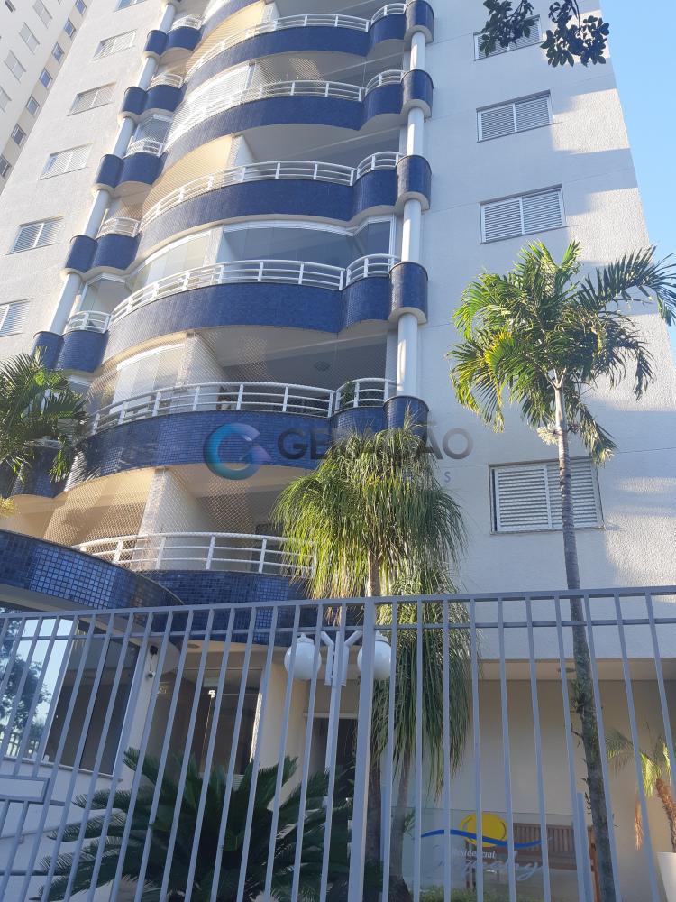 Comprar Apartamento / Padrão em São José dos Campos apenas R$ 535.000,00 - Foto 13
