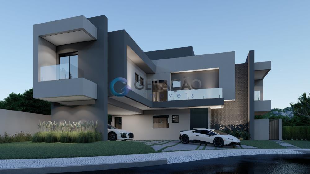 Comprar Casa / Condomínio em São José dos Campos apenas R$ 2.600.000,00 - Foto 1