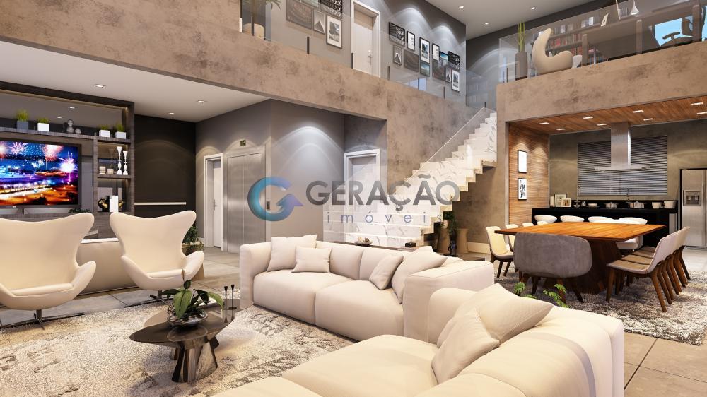 Comprar Casa / Condomínio em São José dos Campos apenas R$ 2.600.000,00 - Foto 2