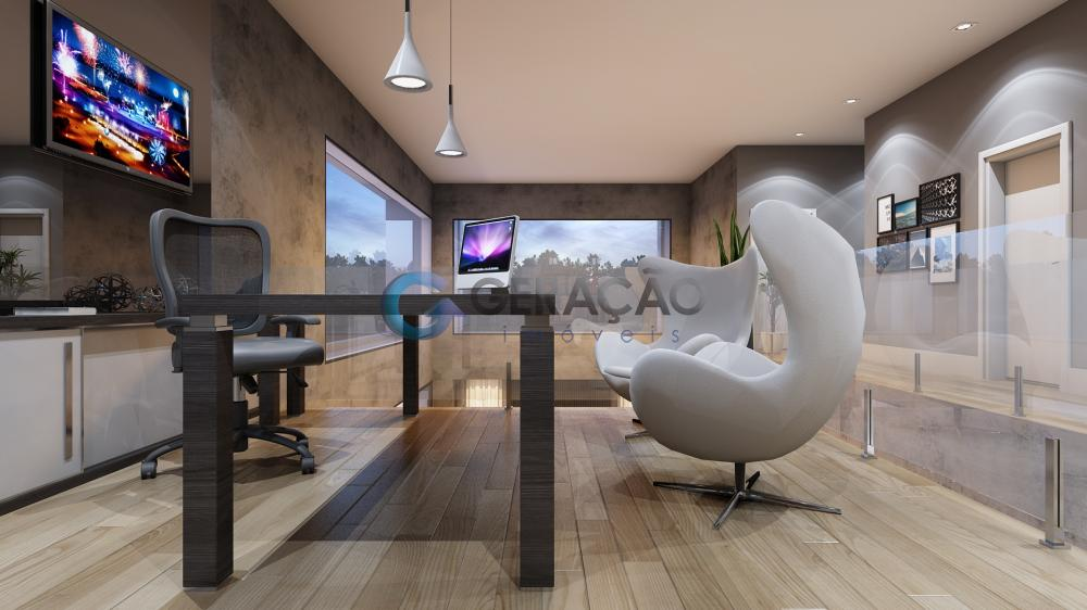 Comprar Casa / Condomínio em São José dos Campos apenas R$ 2.600.000,00 - Foto 5